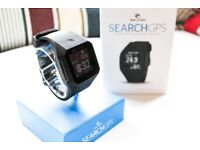 RipCurl Search GPS Tide watch