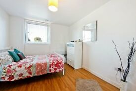 STYLISH ONE BEDROOM, ROYAL VICTORIA DOCK - CLOSE TO ROYAL VICTORIA AND CANNING TOWN STATION