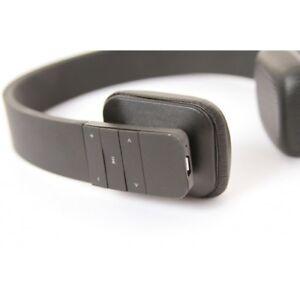 SoundCue wireless Bluetooth headphones