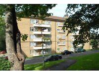 blackheath village 2bed ground floor flat
