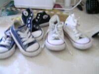 converse shoe bundle