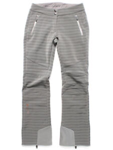 BRAND NEW with tags Mountain Force Jetty Pant Size 10 $325