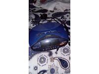SONY Dream Machine Radio Alarm Clock