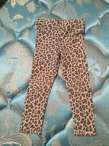 Tights size 3T