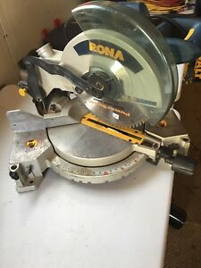 Power tools for sale or trade