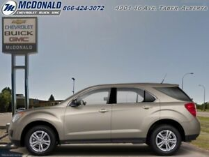 2010 Chevrolet Equinox LTZ  - Certified - Bluetooth -  Leather S