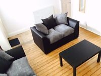 X2 LARGE DOUBLE ROOMS - BURLEY - ALL BILLS INC