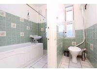 Modern Single room in Bethnal Green