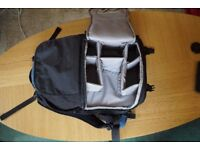 Lopro Backpack