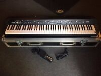 Korg SV1 Stage Vintage 88 Electric Piano