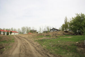 INVESTMENT OF A LIFETIME! 1.28 acres with RAVINE VIEW!