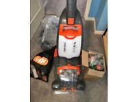 VAX CARPET CLEANER (new)