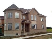 ✹Custom Home-Structural Engineer,Addition/Alteration/Renovation✹
