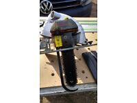 Makita nail gun kress beam saw power tools