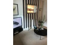 Double room available Harrogate £550 inc bills