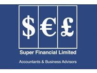 RETAIL SHOP ACCOUNTANT SPECIALIST