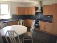 4 Bed Property in Musselburgh