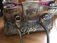 Beautiful Lipsy bag