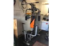 V-Fit ST CUG2 Multi Gym