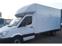 Professional Short-Notice Removals Services Start £15ph Call Now 4r Booking