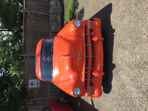 1954 Chevrolet Beauty -FAST-good condition