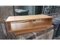 Tv stand excellent condition