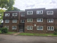 1-2 bedroom flat for sale
