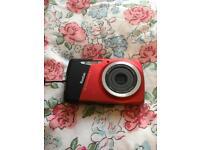 Kodak EasyShare M530 camera