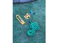 GARDEN ACCESSORIES FOR SALE