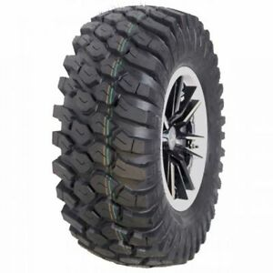 Tires Available for ATV's and Side x Sides - Great Prices!