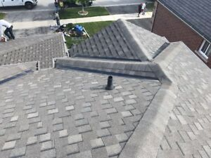 Runda Roofing--The Best Price and Quality