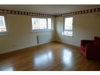 2 bedroom flat for rent in Partick-fully furnished