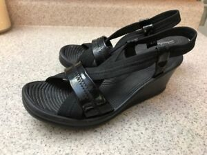 Skechers Sandals Size 10