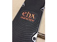 Electro harmonix wah wah pedal