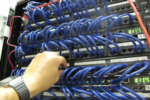 Miraculous Network Cabling Phone Network Cable And Home Wiring Services In Wiring Cloud Oideiuggs Outletorg