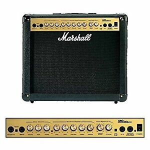 Seeking Fishman Loudbox have Marshall, Fender to trade