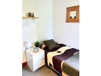room to let for £60pw most bills inclusive of rent.
