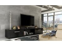 Malton tv stands tv units - HUGE REDUCTION IN PRICES GRAB A BARGAIN!