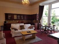 LUXURY HOLIDAY APARTMENT close to all amenities in Torquay