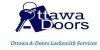 Locksmith - Local, Warrantied & Affordable