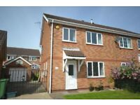 3 bedroom house in Coral Drive, Waltham, Grimsby