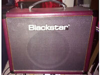 Blackstar HT-5 Electric Guitar Amp Amplifier