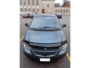 2007 Dodge Caravan for Sale in running condition-Private sale