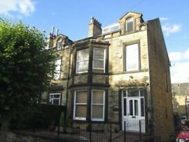 ****VERY LARGE DOUBLE Room Available to Rent Immediately from £90 per week ALL BILLS INCLUDED****