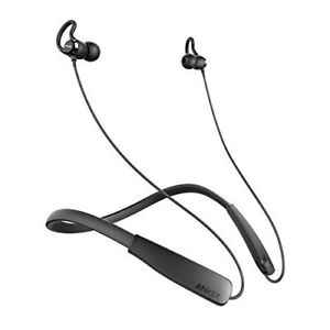 *BRAND NEW SEALED* ANKER SoundBuds Lite Bluetooth Headphones