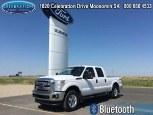 2016 Ford F-250 Super Duty XLT  Employee Price!