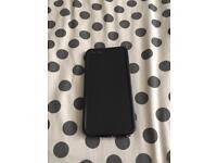 Case cover iPhone 6plus/6s plus