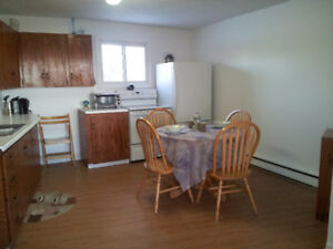 3 Bedroom Apartment Avail Oct 1st - Chelmsford