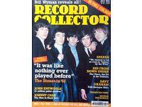 Record Collector No. 287