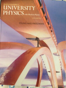 First year Keyano Or UOA engineering books for sale